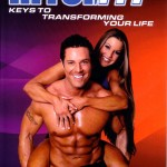 Hitch Fit Book Keys to Transforming Your Life HitchFit Book Cover