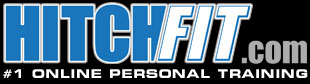 HitchFit Online Personal Training